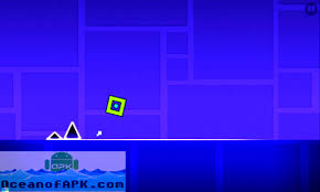 geometry dash apk geometry dash apk free