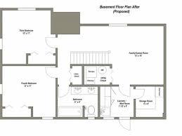 basement layout ideas greg maclellan style surripui net