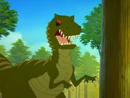 plated sharptooth mysterious island land wiki