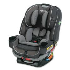 Buy Buy Baby Convertible Crib by Graco Buybuy Baby