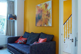paint color portfolio red living rooms apartment therapy