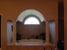 interior home painting our painting work around prattville millbrook wetumpka al with