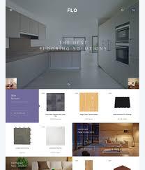 best furniture u0026 interior ecommerce opencart themes