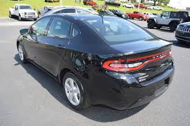 is dodge dart reliable 2016 dodge dart sxt 4dr sedan in terra alta wv pre owned auto
