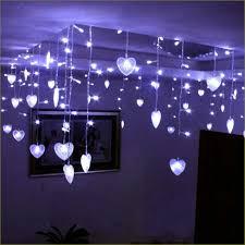 Bedroom Lantern Lights Decorative String Lights For Bedroom Home Design Ideas 100 Lights