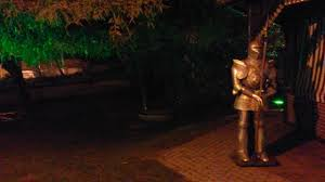 europa park halloween horror nights europa park u2013 after hours