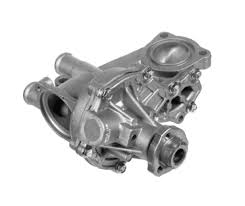 volkswagen parts volkswagen scirocco water pump auto parts online catalog