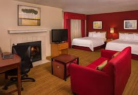 Residence Inn Studio Suite Floor Plan Residence Inn By Marriott Shelton Fairfield County 2017 Room