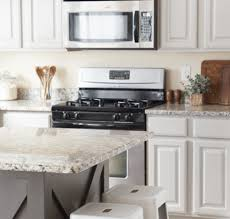 best roller brush to paint kitchen cabinets how to paint kitchen cabinets kitchen paint painting