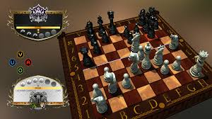 ancient chess set chess 2 impressions an enchanting new twist on an ancient game