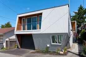 Laneway House Plans by Need To Know Building A Coquitlam Laneway Home Themacnabs