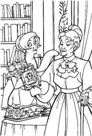 anastasia coloring pages 6 coloring pages kids