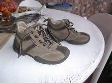 s suede boots size 11 suede boots us size 11 shoes for boys with laces ebay
