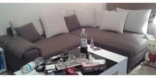 ebay kleinanzeigen sofas zu verschenken erstaunlich kleinanzeigen - Sofa Verschenken