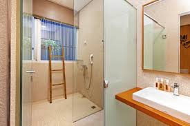 the residence at whispering rentals wood whispering residence tainan tainan rentbyowner com
