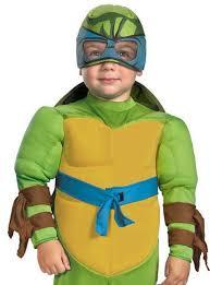 Nickelodeon Teenage Mutant Ninja Turtles Infant Halloween Costume Tmnt Celebrate Halloween Green Tmnt Costume Guide