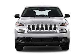sport jeep cherokee 2016 jeep cherokee reviews and rating motor trend canada