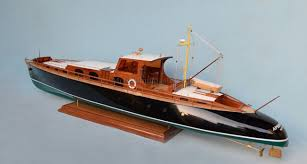 model boats and model ships of true museum quality master of