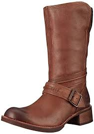 womens timberland boots canada amazon com timberland s whittemore mid side zip boot mid