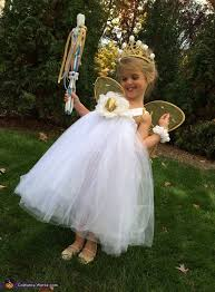 tooth fairy costume the tooth fairy costume for