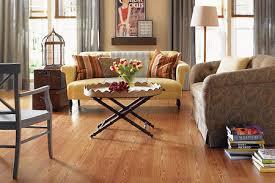 laminate flooring portland oregon marion s carpet warehouse