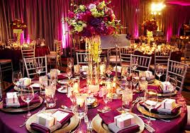 wedding events indian wedding venues sf bay area