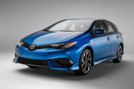american toyota scion ia archives the truth about cars