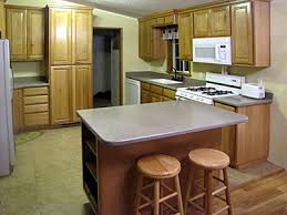 Kitchen Cabinets With Price Pantry Cabinet Pantry Cabinet Depth With Price Lists Flat Pack
