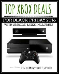 x box black friday top xbox deals for black friday 2016 roundup