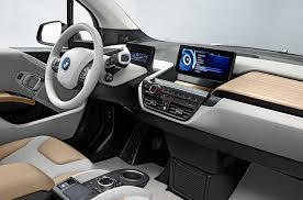 bmw car rental bmw car hire hire in delhi bmw car rental in delhi luxury car