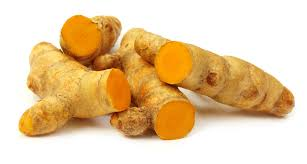 commercial teeth whiteners are toxic use this turmeric coconut