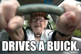 Chinese Lady Meme - list of synonyms and antonyms of the word old lady driving meme