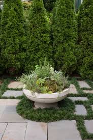 What Is An Indoor Garden Called - fall container gardening ideas southern living