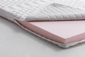 matelas pour canapé lyocell déhoussable matelas pour canapé lits