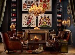 livingroom decoration vintage livingroom design inspirations decor advisor