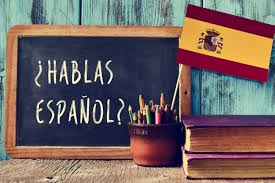 spanish for kids how to teach your child spanish at home