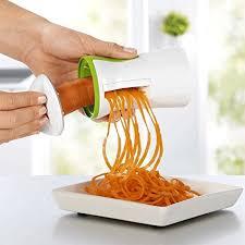 hachoir de cuisine mini spirale légumes hachoir à légumes ustensiles de cuisine achat