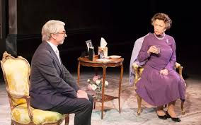 Queen Corgis Sacked The Corgi Which Disobeyed Dame Helen Mirren Telegraph