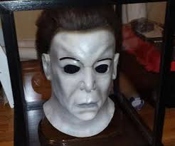 mask for sale michael myers mask for sale 09e michael myers net