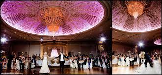 reception banquet halls toronto wedding a p
