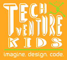 Map Seattle Eastside Wire Get by Tinkering In Summer Camps Inspire Kids To Excel In Stem Macaroni Kid
