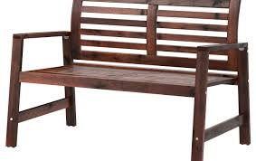 bench outdoor storage bench for garden awesome outdoor wooden