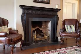 adam fireplace georgian neoclassical new fireplaces new