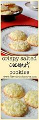 544 best cookies images on pinterest desserts decorated cookies