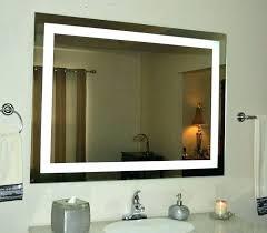 Bathroom Vanity Mirrors Canada Bathroom Mirrors Modern Check This All Modern Bathroom Mirrors All