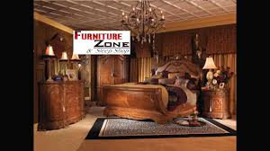 Area Rugs Ashley Furniture Furniture Gorgeous Brown Curtain And Charming Brown Rug Ashley