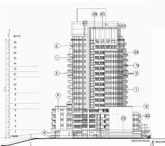 floor plan search high rise residential floor plan search apartment