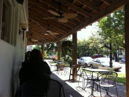 new orleans u0027 essential outdoor dining spots