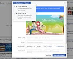software pembuat undangan online cara membuat undangan pernikahan lewat facebook 5 undangan