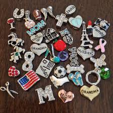 Charms For Origami Owl Lockets - 5 simple steps to building your origami owl locket owlography